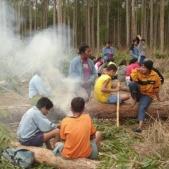 foto-3-acao-indios-setembro-2006.jpg